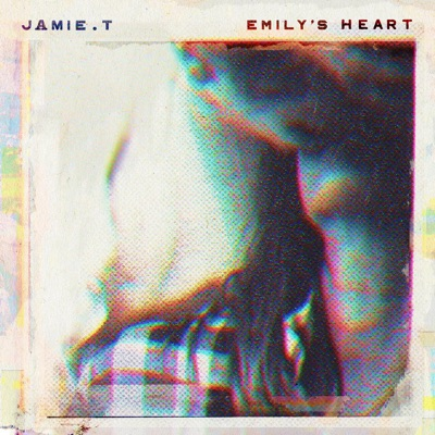 Emily's Heart - Single - Jamie T