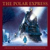 The Polar Express - Official Soundtrack