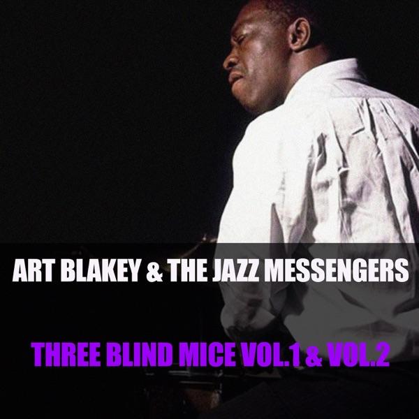Art Blakey And The Jazz Messengers - Children Of The Night