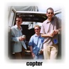Copter - Falling In Love Again