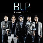 Menunggu (feat. Glenn Fredly) - B.L.P. - B.L.P.