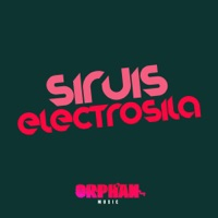 Electrosila - Break Da Rulez / Make Some Noise