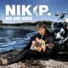 Nik P. - Bis ans Meer Album