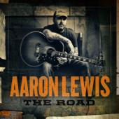 The Road (Deluxe Version)-Aaron Lewis