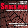 Spider-Man (From