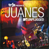 Juanes - A Dios le Pido (MTV Unplugged - Live) artwork