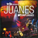 Juanes - Tr3s Presents Juanes - MTV Unplugged (Live)