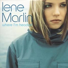 album lene marlin
