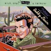 Bobby Darin - I Left My Heart In San Francisco