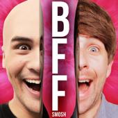 B F Fs