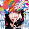 Tokaino Alice - Single ジャケット写真