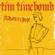 Squeezebox - Tim Timebomb