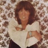 Linda Ronstadt - I Believe In You