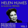 Flippity Flop Flop - Helen Humes & The Buck Clayton Orchestra
