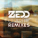 Clarity (Remixes) - EP - Zedd