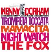 Kenny Dorham - Mamacita (Remastered)