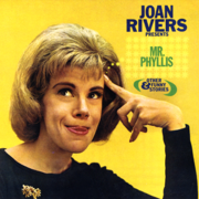 Presents Mr. Phyllis & Other Funny Stories - Joan Rivers - Joan Rivers