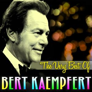 Bert Kaempfert - O mein Papa