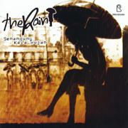Senandung Kala Hujan - theRain - theRain