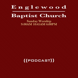 Englewood Baptist Church