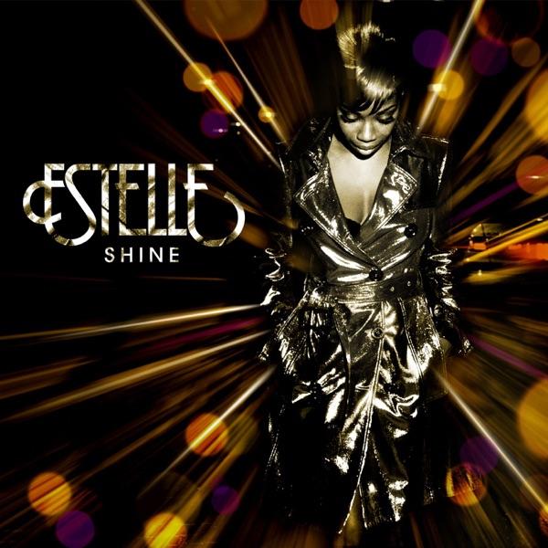 Estelle - American Boy