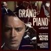 Grand Piano Original Motion Picture Soundtrack