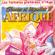 Obin Manfei - Contes et légendes d'Afrique: Les histoires préférées d'Hugo