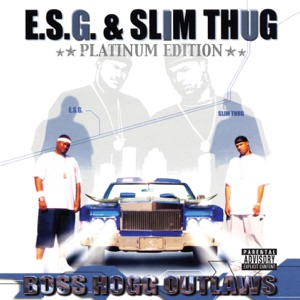 Boss Hogg Outlaws (Platinum Edition) Mp3 Download