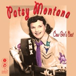 Patsy Montana - Swing Time Cowgirl