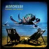 Gained the World - EP, Morcheeba