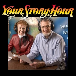 Your Story Hour's Amazing Moments
