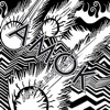 Judge Jury and Executioner — Atoms for Peace