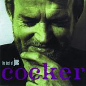 The Best of Joe Cocker - Joe Cocker, Joe Cocker