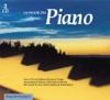Ludwig Van Beethoven - Lettre A Elise