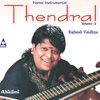 Thendral Vol 2