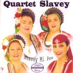 Quartet Slavey - Sviri Neno