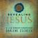 Darlene Zschech - Revealing Jesus (Live)