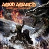 Amon Amarth - Twilight of the Thunder God Album