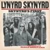 Skynyrd s First The Complete Muscle Shoals Album