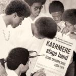 Kashmere Stage Band - Headwiggle