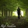 Rob Scallon