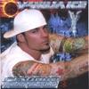 Icon Platinum Underground