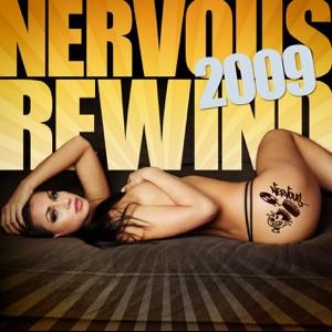Retro (George Carrasco Remix)