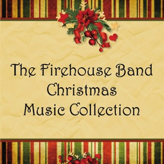 Firehouse Band on Apple Music