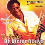 Dr. Victor Olaiya - So Fun Mi