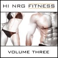 High Energy Fitness (Volume 3)