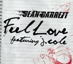 songs like Feel Love (feat. J.Cole)