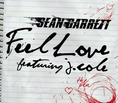 Feel Love (feat. J.Cole) - Single MP3 Download