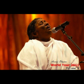 Amma's Bhajans World Tour 2011, Vol.4