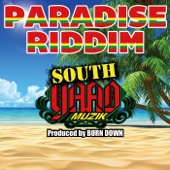 PARADISE YAAD